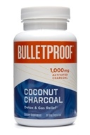 Upgraded Coconut Charcoal