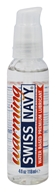 Swiss Navy Warming Water Based Premium Lubricant
