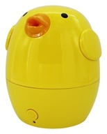 Kids Duck Shaped Ultrasonic Aroma Oil Diffuser