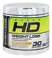Super HD Weight Loss