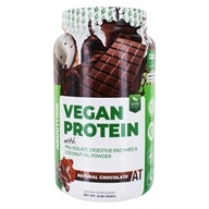 Ve Vegan Protein