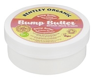 Bump Butter Stretch Mark Cream