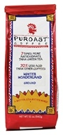 Puroast - Ground Coffee Low Acid Winter Wonderland - 12 oz.