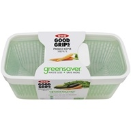 GreenSaver Produce Keeper