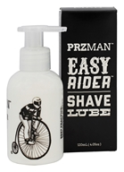 Easy Rider Shave Lube