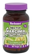 Super Fruit Garcinia Cambogia Fruit Rind Extract