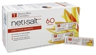 Neti Salt Plus
