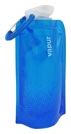 Vapur - The Anti-Bottle Shades Cyan Blue - 18 oz.