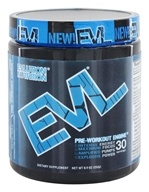 ENGN Pre-Workout Engine