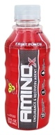 Amino X RTD Endurance & Recovery Agent