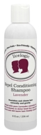 Repel Conditioning Shampoo
