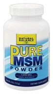 PureMSM Powder