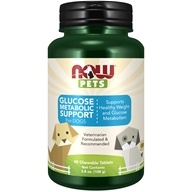 Now Pets Weight Management For Dogs