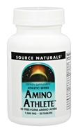 Athletic Series Amino Athlete