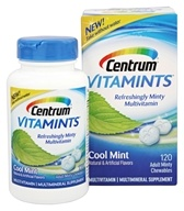 VitaMints Multivitamin