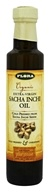 Organic Extra-Virgin Sacha Inchi Oil