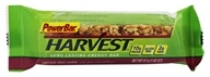 Harvest Long Lasting Energy Bar