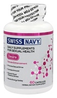 Swiss Navy Desire Female Enhancement