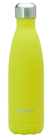Minimal - Insulated Water Bottle Green - 17 oz.