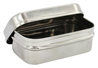 ECOlunchpod Snack Container