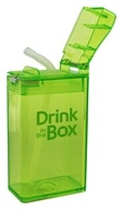 Reusable Drink Box