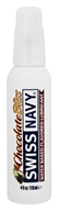 Swiss Navy Water Based Flavored Lubricant