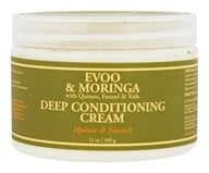 Deep Conditioning Cream