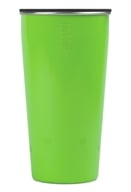 Stainless Insulated Daily Tumbler