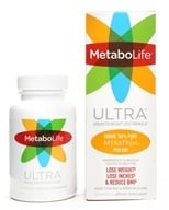 Ultra Advanced Weight Loss Formula