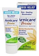 Arnicare Bruise Relief