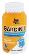 Ultra Concentrated Garcinia