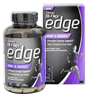 Edge Joint & Energy Support