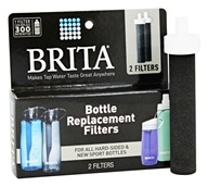 Bottle Replacement Filters
