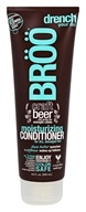 Craft Beer Moisturizing Conditioner