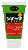 Borage Therapy Anti-Itch Advanced Formula Lotion