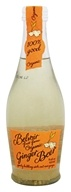 Belvoir - Organic Ginger Beer - 8.4 oz.