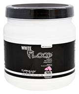 Controlled Labs - White Flood Pre-Workout 30 Servings Bubble Gum - 0.9 lb.