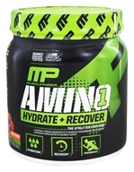 Amino1 Sport Series Hydrate + Recover