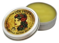 Ink Pot Tattoo Balm