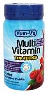 Complete Multi Vitamin for Teens