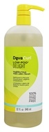 Low-Poo Delight Cleanser