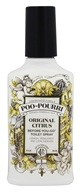 Original Citrus Before-You-Go Toilet Spray