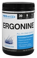 Ergonine All-In-One Staple