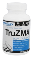 TruZMA Superior Essentials + TruFulvic