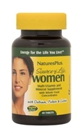 Source Of Life Women's Multi-Vitamin