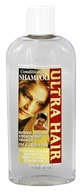 Ultra Hair Conditioning Shampoo
