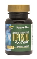 Advanced Therapeutics Huperzine RX Brain