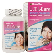 UTI-Care Urinary Tract Health