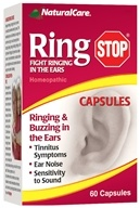 Ring Stop Homeopathic