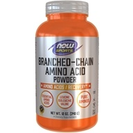 Branched Chain Amino Acid BCAA Powder